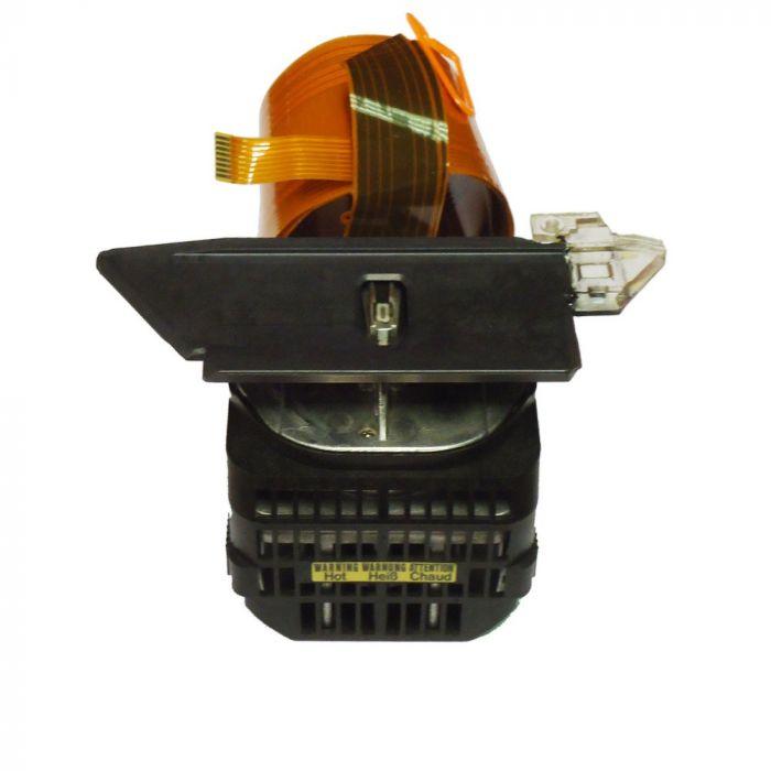 1019970-R Punktmatrix Druckkopf - Renoviert für Epson DFX5000+