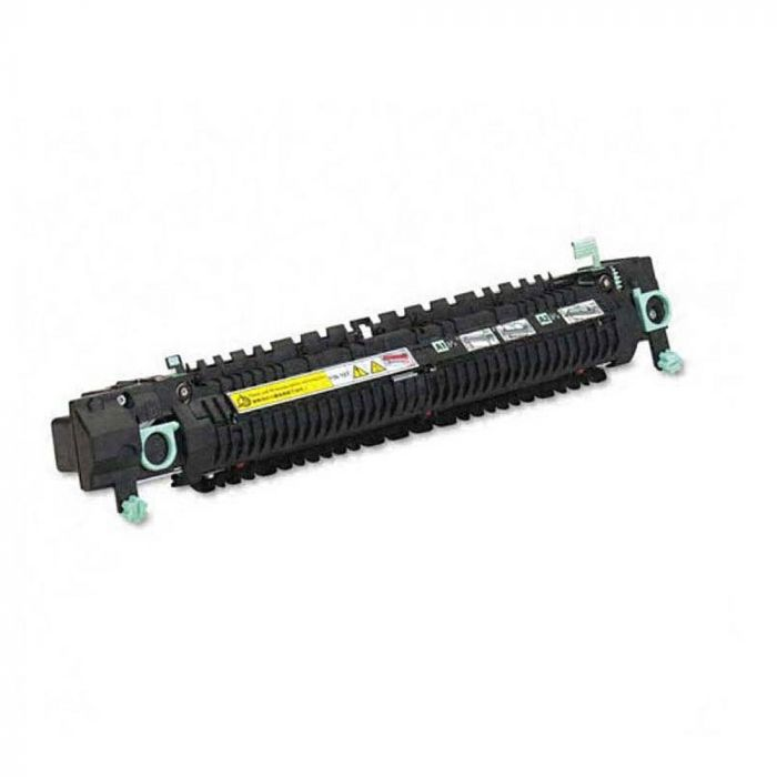 40X0648-R Fixiereinheit / Fuser für Lexmark W840 W850 X850/52/54 & IBM InfoPrint 1585/1985 - Renoviert