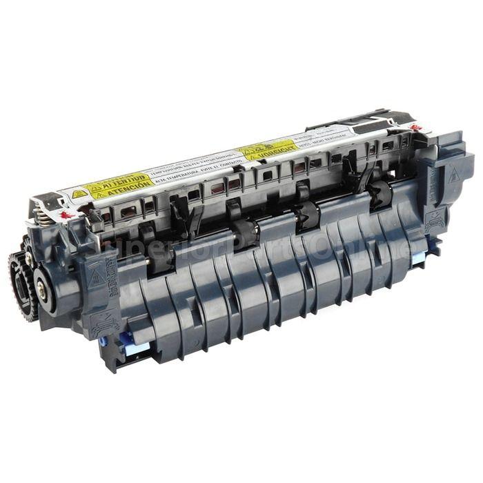 B3M78-67903-C Fixiereinheit / Fuser für HP LaserJet Enterprise Flow M630 - Neue / Braune Box