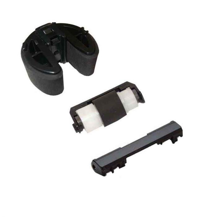 CC430-67901 Einzugsrollen Set für HP LaserJet CP1515/1525/2025 CM1312/1415/2320 M451/475 Canon MF8330/8350/8380 LBP5280