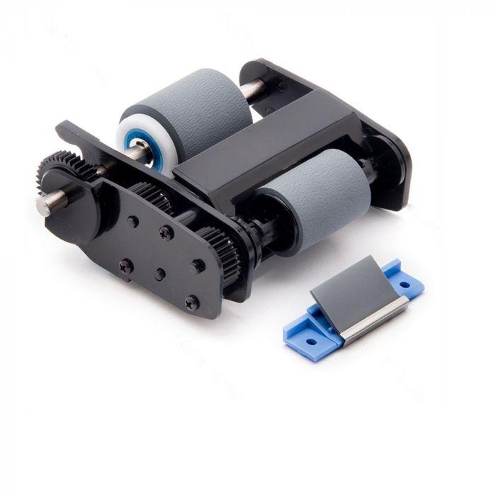 CC519-67909 ADF Einzugsrollen Set für HP LaserJet CM3530