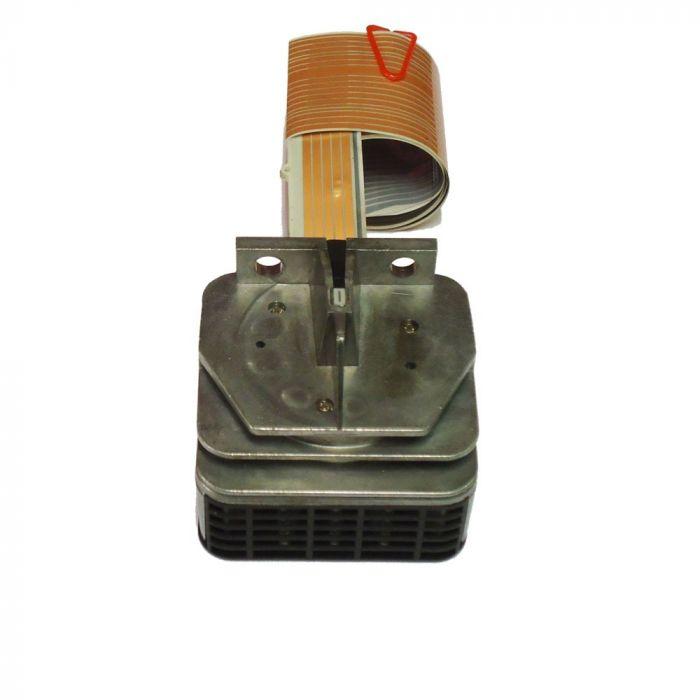F097000-R Punktmatrix Druckkopf - Renoviert für Epson DFX5000