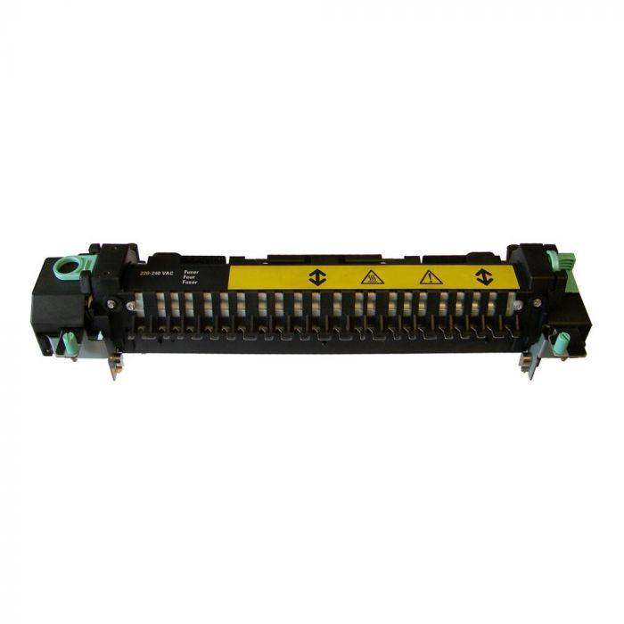 40X3748-R Fixiereinheit / Fuser für Lexmark C935 C945 X940 X945 - Renoviert