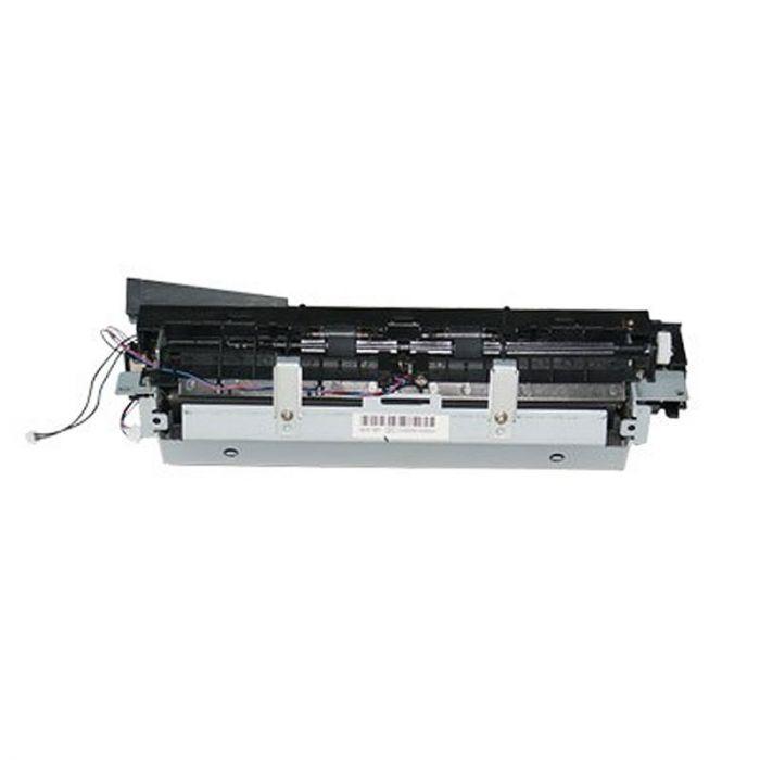 40X4195-R Fixiereinheit / Fuser für Lexmark E230 E232 E330 E332 E340 E342 - Renoviert