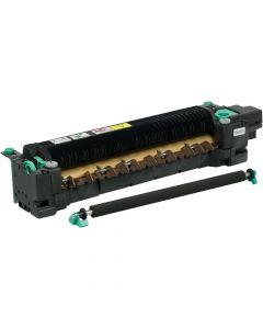 12G4183-R Wartungskit Fixiereinheit / Maintenance Kit für Lexmark W820 - Renoviert Fixiereinheit