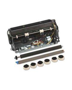 40X0101-R Wartungskit Fixiereinheit / Maintenance Kit für Lexmark T640 T642 T644 - Renoviert Fixiereinheit