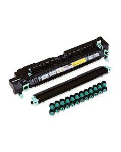 40X0957-R Wartungskit Fixiereinheit / Maintenance Kit für Lexmark W840 W850 X850/52/54 & IBM InfoPrint 1585/1985 - Renoviert Fixiereinheit