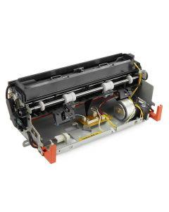 40X2590-R Fixiereinheit / Fuser für Lexmark T640 T642 T644 - Renoviert