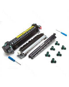 40X4093-R Wartungskit Fixiereinheit / Maintenance Kit für Lexmark C935 C945 - Renoviert Fixiereinheit
