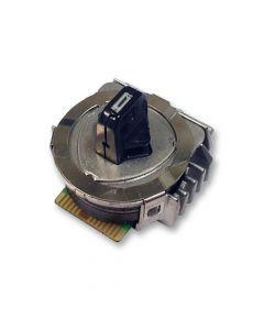 41923901-R Punktmatrix Druckkopf - Renoviert für OKI Microline ML 5520 / 5521