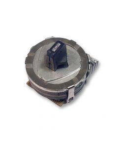 42124201-R Punktmatrix Druckkopf - Renoviert für OKI Microline ML 5590 / 5591