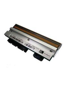 G46500M Thermische Druckkopf / Thermal Printhead für Zebra 170XiIII+ 170XiIII 170PAX3 170PAX4