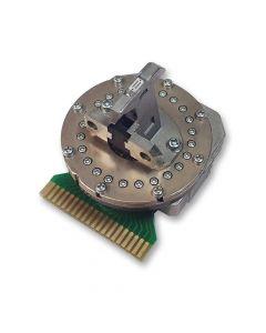 4YA4023-1451-R Punktmatrix Druckkopf - Renoviert für OKI Microline ML 395