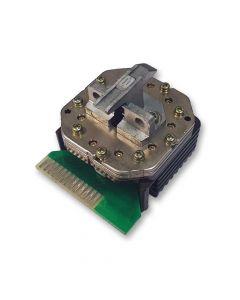 4YA4023-1501-R Punktmatrix Druckkopf - Renoviert für OKI Microline ML 3410