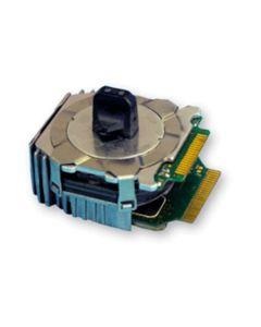 4YA4023-2601 Punktmatrix Druckkopf - Neue für OKI Microline ML 590 ML 591