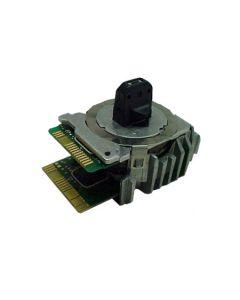 4YA4023-2801 Punktmatrix Druckkopf - Neue für OKI Microline ML 520 521