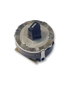 4YA4023-3101-R Punktmatrix Druckkopf - Renoviert für OKI Microline ML 3390 ML 3391