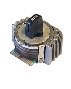 4YA4025-1401G2 Punktmatrix Druckkopf - Neue für OKI Microline ML 320 ML 321
