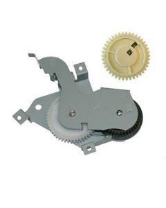 5851-2766 Swing Plate Kit für HP LaserJet 4200 4250 4300 4345 4350 M4345 M4349
