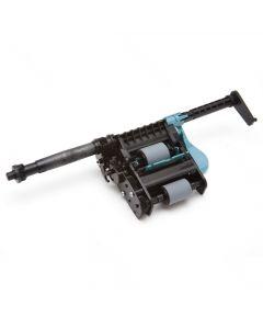 5851-3580 ADF Einzugsrollen Set für HP LaserJet M2727 CM1312/2320 M375/475