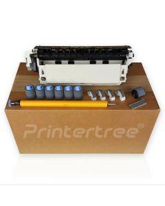 C4118A-R Wartungskit Fixiereinheit / Maintenance Kit für HP LaserJet 4000 4050 - Renoviert Fixiereinheit