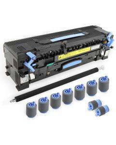 C9153A-R Wartungskit Fixiereinheit / Maintenance Kit für HP LaserJet 9000 9040 9050 M9040 M9050 M9059 - Renoviert Fixiereinheit