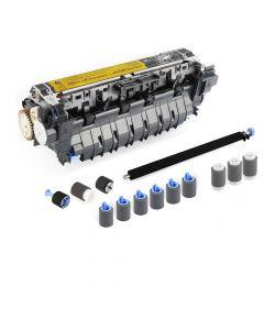 CB389A-R Wartungskit Fixiereinheit / Maintenance Kit für HP LaserJet P4014 P4015 P4515 - Renoviert Fixiereinheit