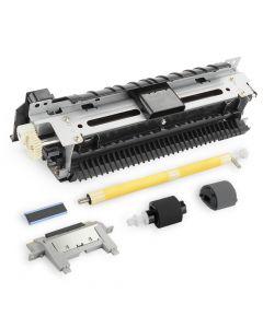 CE525-67902-C Wartungskit Fixiereinheit / Maintenance Kit für HP LaserJet P3015 Canon LBP-3560/6750/6780 - Neue / Braune Box