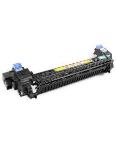 CE978A-R Fixiereinheit / Fuser für HP Colour LaserJet Enterprise CP5525 M750 - Renoviert