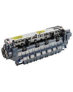 E6B67-67902-C Fixiereinheit / Fuser für HP LaserJet Enterprise M604 M605 M606 - Neue / Braune Box