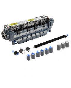 CF065-67901-C Wartungskit Fixiereinheit / Maintenance Kit für HP LaserJet Enterprise M600 M601 M602 M603 - Neue / Braune Box