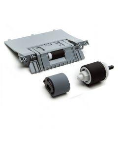 CF081-67903 Einzugsrollen Set für HP LaserJet Enterprise 500 Colour M551 M575