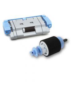 CF235-67909 Einzugsrollen Set für HP LaserJet Enterprise 700 M712 M725 MFP