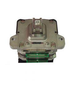 F106000-R Punktmatrix Druckkopf - Renoviert für Epson DFX9000
