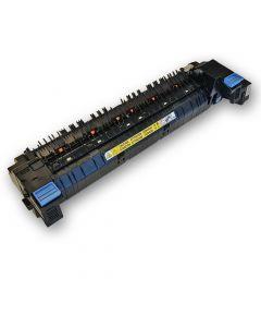 FM1-B291-R Fixiereinheit / Fuser für Canon IR Advance C2020/25/30 C2220/25/30 - Renoviert