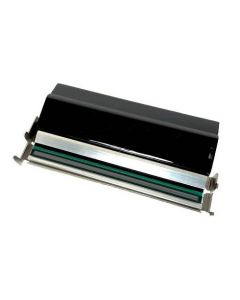 G41400M Thermische Druckkopf / Thermal Printhead für Zebra S4M