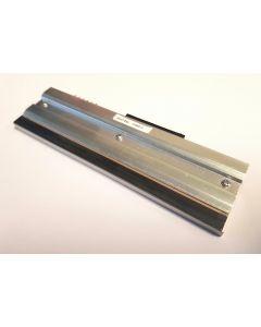 GH000781A Thermische Druckkopf / Thermal Printhead für SATO M-8480 M-8485S M-8485SE