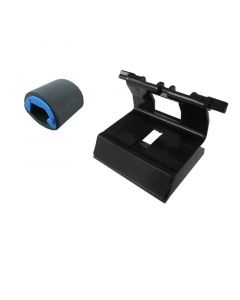 KITP1005FEED Einzugsrollen Set für HP LaserJet P1005 P1006 P1007 P1008 P1009
