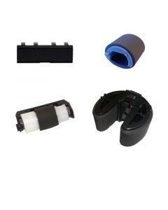 KITCP2025FEED Einzugsrollen Set für HP LaserJet CP2025 CM2320 M451/475 Canon MF8330/8350/8380 LBP5280