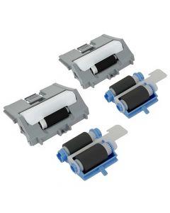 J8H60-67903 Einzugsrollen Set für HP LaserJet M501 M506 M527