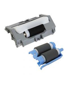 KIT-RM2-5452-5397 Einzugsrollen Set für HP LaserJet M402 M403 M426 M427