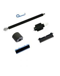 KITP3005ROLL Einzugsrollen Set Wartungskit für HP LaserJet P3005 M3027 M3035 MFP