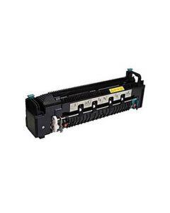 40X1057-R Fixiereinheit / Fuser für Lexmark C920 - Renoviert