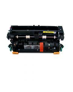 40X1871-R Fixiereinheit / Fuser für Lexmark T650 T652 T654 - Renoviert