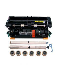 39V3591-R Wartungskit Fixiereinheit / Maintenance Kit für IBM InfoPrint 1832/50/52/60/70/72/80 - Renoviert Fixiereinheit
