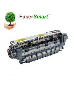 CE988-67915-R Fixiereinheit / Fuser für HP LaserJet Enterprise M600 M601 M602 M603 - Renoviert