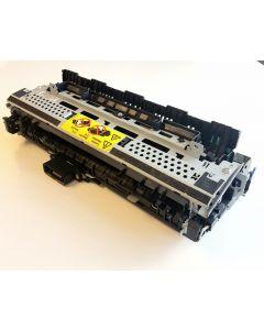 CF235-67922-R Fixiereinheit / Fuser für HP LaserJet Enterprise M712 M725 - Renoviert