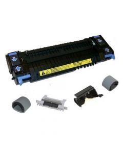 MKIT3600-R Wartungskit Fixiereinheit / Maintenance Kit für HP LaserJet 3000 3600 3800 Canon C1028i MF8450 LBP 530 - Renoviert Fixiereinheit