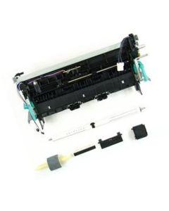 MKITP2015-R Wartungskit Fixiereinheit / Maintenance Kit für HP LaserJet P2015 P2014 M2727 - Renoviert Fixiereinheit