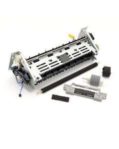 MKITP2035-R Wartungskit Fixiereinheit / Maintenance Kit für HP LaserJet P2030 P2035 P2050 P2055 - Renoviert Fixiereinheit